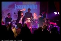 Alfter Jazznacht 2013